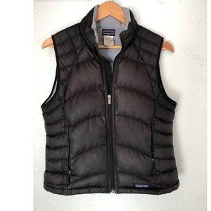 Patagonia Puffy Vest - Size Medium